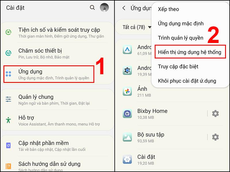 cach khac phuc loi khi tai ve phan dinh kem tin nhan mms tren android%20(6)