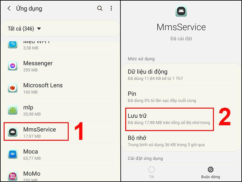 cach khac phuc loi khi tai ve phan dinh kem tin nhan mms tren android%20(7)