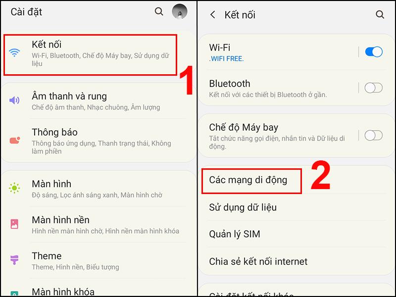 cach khac phuc loi khi tai ve phan dinh kem tin nhan mms tren android%20(9)