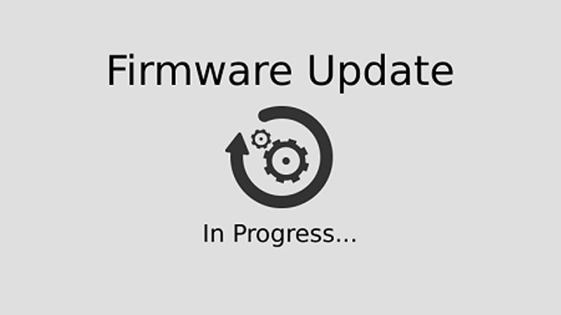 Cập nhật phần mềm có thể giúp sửa lỗi, vá lỗi có ở phiên bản cũ