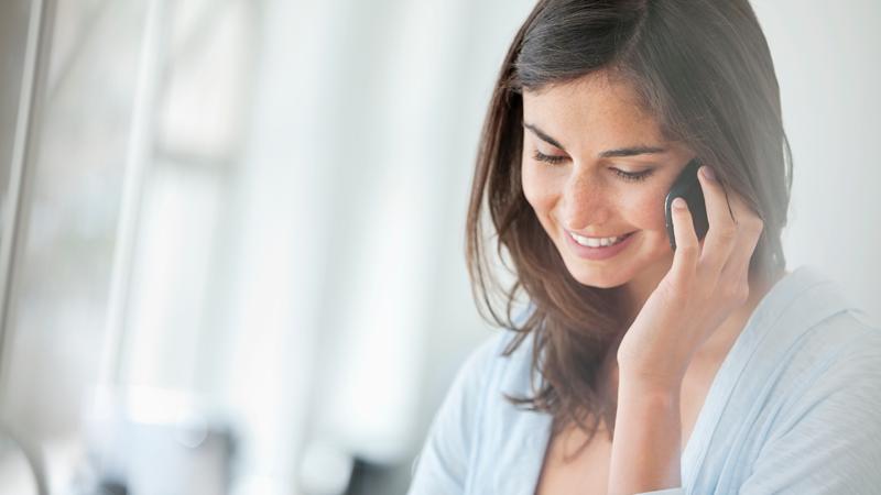 Các thuê bao sẽ có thể gửi tin nhắn đến thuê bao nội hoặc ngoại mạng để yêu cầu gọi lại