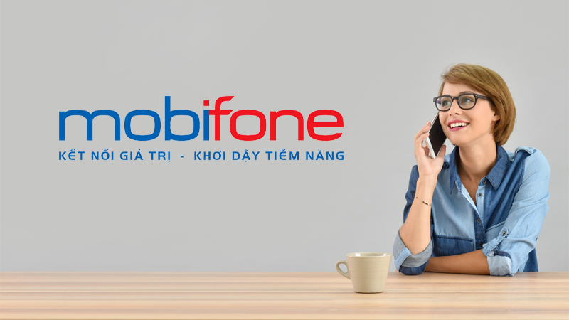 Bạn bấm *105*Số ĐT sẽ gọi lại # và bấm phím OK (hoặc nút Gọi) để sử dụng dịch vụ gọi lại Mobifone