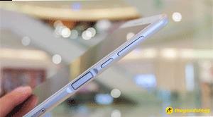 Hướng dẫn Bypass Google Account Huawei MediaPad T2 7 Pro