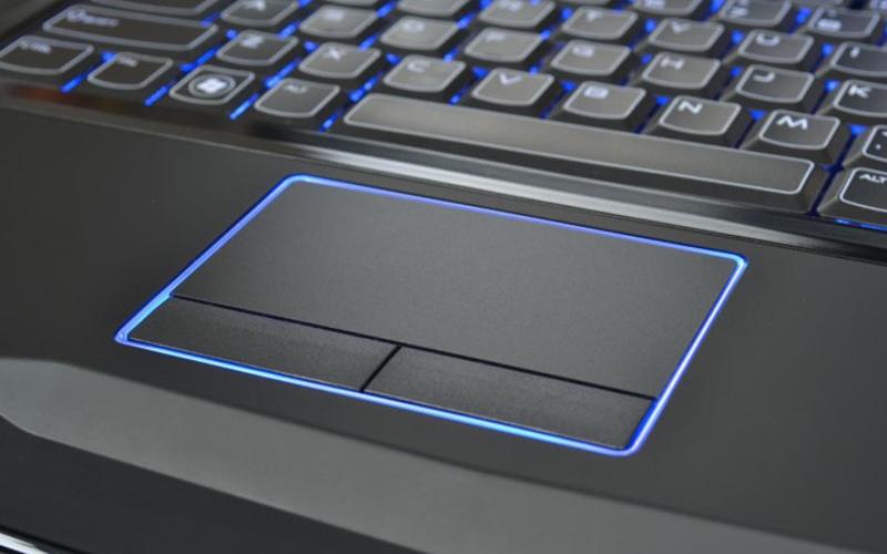 Touchpad là gì? Chức năng và cách sử dụng Touchpad tối ưu nhất