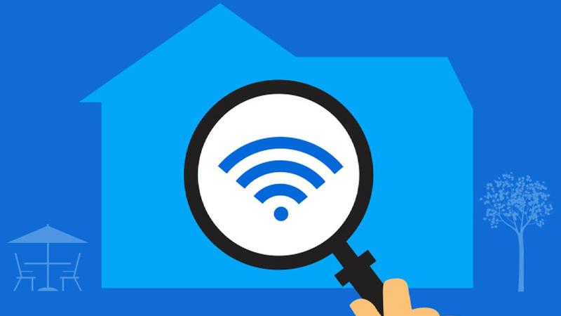 SSID là gì? Công dụng của SSID và cách sử dụng SSID hiệu quả