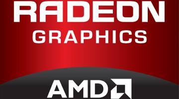 Thông tin về AMD Radeon R5 M430 - Thegioididong com