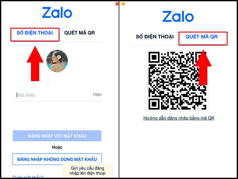 [Video] Cách tải và cài đặt Zalo cho Macbook cực đơn giản dễ thực hiện