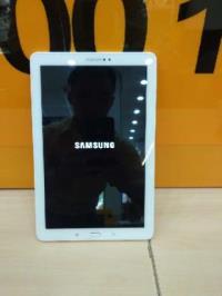 Samsung Tab A6 10.1'' (Spen) P585 White