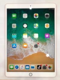 iPad Pro 10.5 Wi-Fi+Cellular 64GB (MQF22ZA/A) Rose Gold