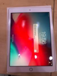iPad Gen 6 Wifi Cellular 128GB (MRM22ZA/A) Gold