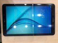 "Samsung Galaxy Tab E 9.6"" T561 Black"