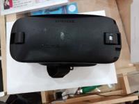 Kính thực tế ảo Samsung Gear VR new R323