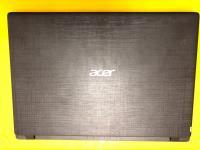 """Acer Aspire A314 31 C2UX N3350/2GB/500GB/14""""/Win10/(NX.GNSSV.008)/Đen"""