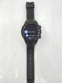 Đồng hồ Huawei Watch 2 LEO-BX9B Đen