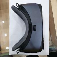 Kính thực tế ảo Samsung Gear VR SM-R325
