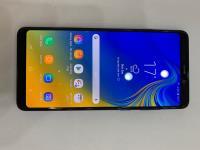 Samsung Galaxy A9 A920 Blue