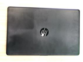 Laptop HP 15 da0055TU i3 7020U (4NA89PA)