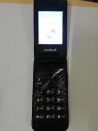 Mobell M729 Red