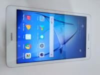 """Huawei MediaPad T3 8"""" Vàng"""