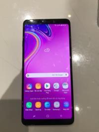 Samsung Galaxy A9 A920 Pink