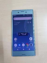 Sony Xperia XZs G8232 Blue