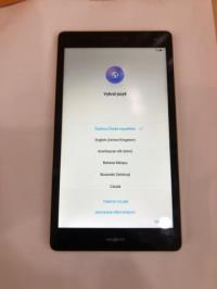 Huawei MediaPad T3 7 Gold