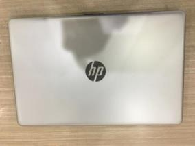 Laptop HP 15 da0048TU N5000 (4ME63PA)