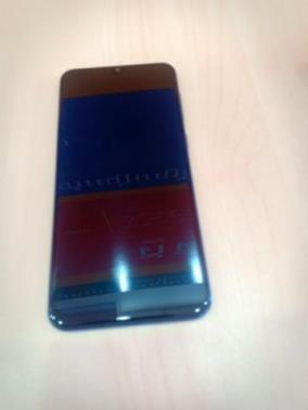 Samsung Galaxy A50 A505 (128G) Blue