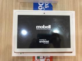 Máy tính bảng Mobell Tab 10 Pink