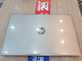 "HP 15 da1033TX i7 8565U/4GB/1TB/2GB MX130/15.6""F/Win10/(5NK26PA)/Vàng"