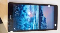 Huawei MediaPad T3 7 Vàng _BG2-U01
