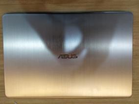 """Asus A510UA i5 8250U/4GB/1TB/15.6""""F/Win10/(EJ1215T)/Vàng"""