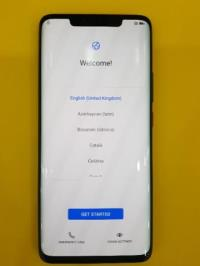 Huawei Mate 20 Pro Tím