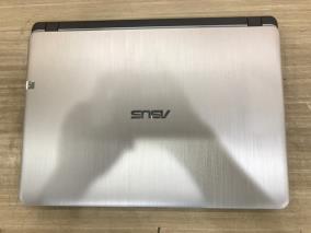 "Asus X507UF i3 8130U/4GB/1TB/2GB MX130/15.6""/Túi/Win10/(BR203T)/Vàng"