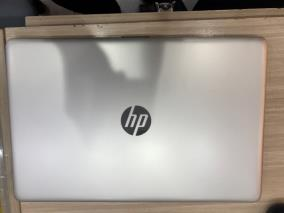 Laptop HP 15 da0359TU N4417 (6KD00PA)