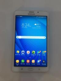 """Samsung Galaxy Tab A6 7"""" T285 White"""