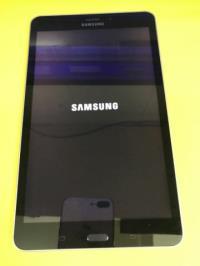 Samsung Galaxy Tab A new T385 Gold