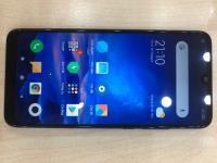 Xiaomi Redmi 7 32GB Xanh
