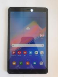 Samsung Galaxy Tab A8 plus P205 Gray