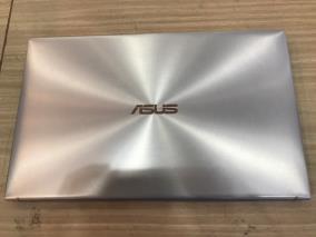 """Asus UX533FD i5 8265U/8GB/256GB/2GB GTX1050/15.6""""F/Cáp/Túi/Win10/(A9091T)/Bạc"""