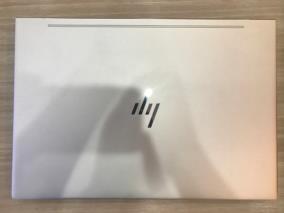 "HP Envy 13 ah1010TU i5 8265U/8GB/128GB/13.3""F/Win10/(5HY94PA)/Vàng"