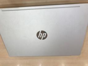 "HP Pavilion 14 ce1011TU i3 8145U/4GB/1TB/14""F/Win10/(5JN17PA)/Vàng"