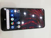 Nokia 6.1 Plus Black