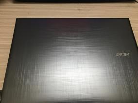 "Acer Aspire E5 476 50SZ i5 8250U/4GB+16GB/1TB/14""F/Win10/(NX.H33SV.001)/Xám"