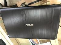 "Asus X540UB i3 6006U/4GB/1TB/2GB MX110/15.6""F/Win10/(DM024T)/Đen"