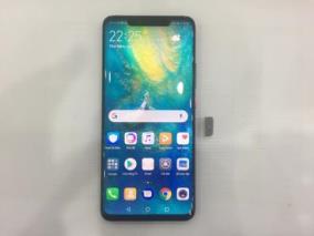 Huawei Mate 20 Pro Đen