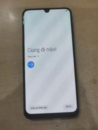 Samsung Galaxy A30 A305 (32G) Blue