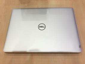 """Dell Inspiron 5480 i5 8265U/4GB/1TB+128GB/2GB MX150/14""""F/IPS/Office365/Win10/(X6C891)/Bạc"""