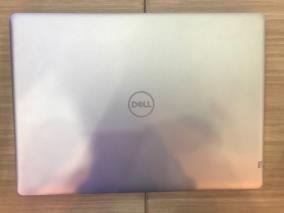 "Dell Inspiron 5584 i5 8265U/4GB/1TB/2GB MX130/15.6""F/Win10/(N5I5384W)/Bạc"
