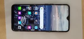 Realme 3 (4 - 64 GB) Black